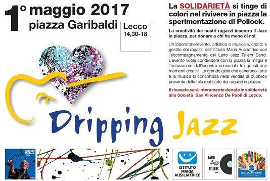 dripping_jazz